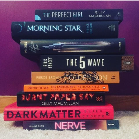 septemberbooks