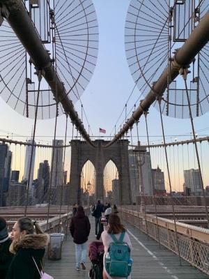 NYC_brooklynbridge2