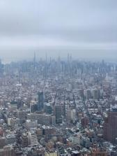 NYC_viewfromowtcobservatory2